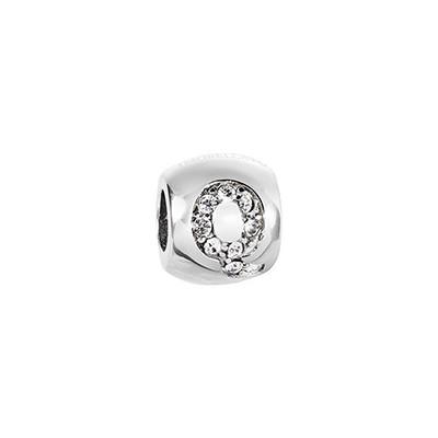modulaire femme bijoux Morellato Drops SCZL5