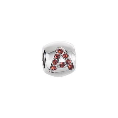 modulaire femme bijoux Morellato Drops SCZM5
