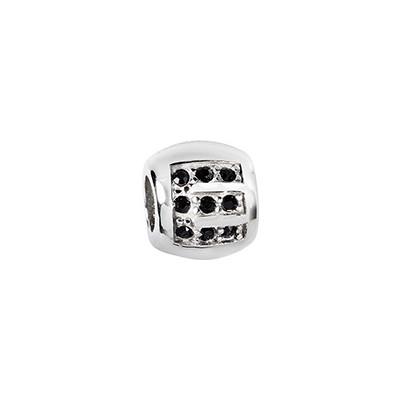 modulaire femme bijoux Morellato Drops SCZM8