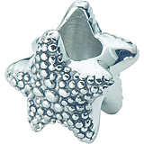 modulaire femme bijoux Morellato Drops SCZV4
