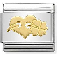 modulaire femme bijoux Nom.Composable 030162/30