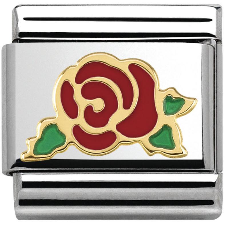 modulaire femme bijoux Nom.Composable 030285/30
