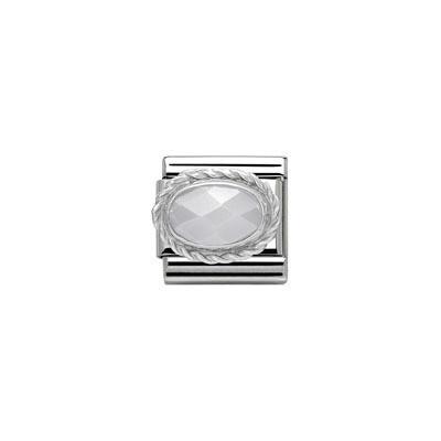 modulaire femme bijoux Nom.Composable 030509/25