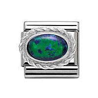 modulaire femme bijoux Nom.Composable 030509/26