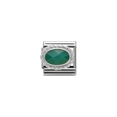 modulaire femme bijoux Nom.Composable 030509/27