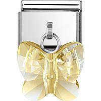 modulaire femme bijoux Nom.Composable 030604/28