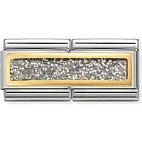 modulaire femme bijoux Nom.Composable 030720/02