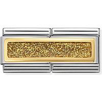 modulaire femme bijoux Nom.Composable 030720/03
