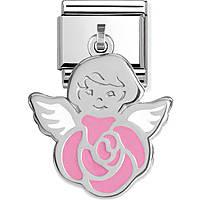 modulaire femme bijoux Nom.Composable 031700/30
