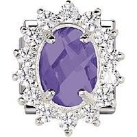 modulaire femme bijoux Nom.Composable 140965/001