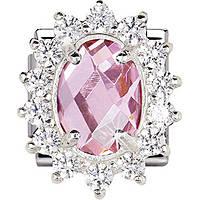 modulaire femme bijoux Nom.Composable 140965/003