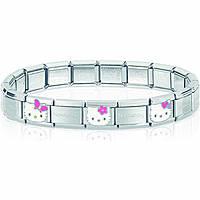 modulaire femme bijoux Nom.Composable 239022/20