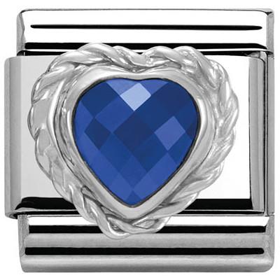 modulaire femme bijoux Nom.Composable 330603/007