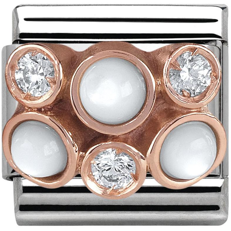 modulaire femme bijoux Nom.Composable 430307/01