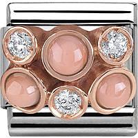 modulaire femme bijoux Nom.Composable 430307/02