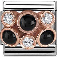 modulaire femme bijoux Nom.Composable 430307/05