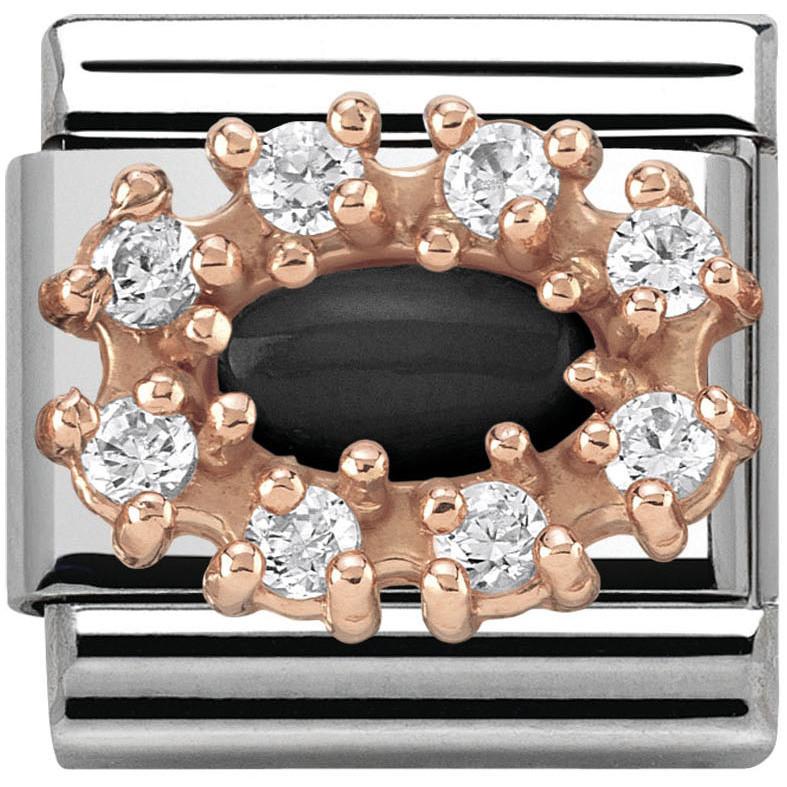 modulaire femme bijoux Nom.Composable 430308/02