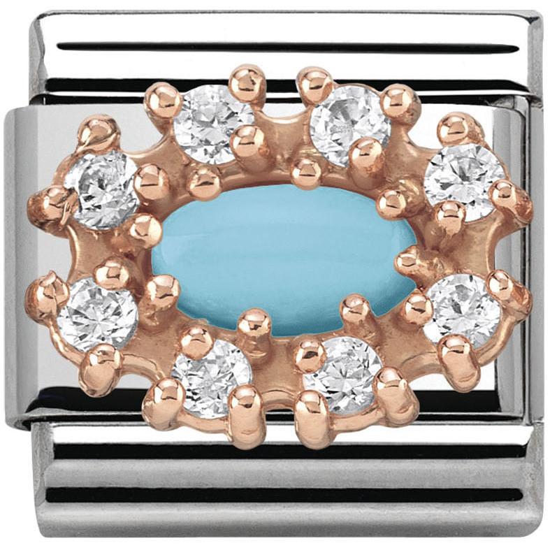 modulaire femme bijoux Nom.Composable 430308/06