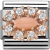 modulaire femme bijoux Nom.Composable 430308/10