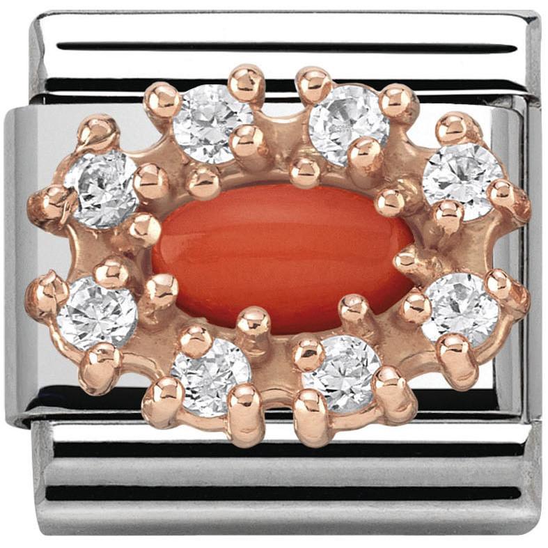 modulaire femme bijoux Nom.Composable 430308/11