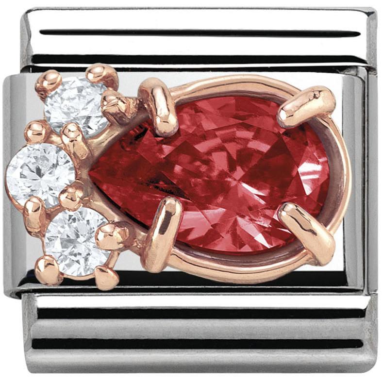 modulaire femme bijoux Nom.Composable 430309/02