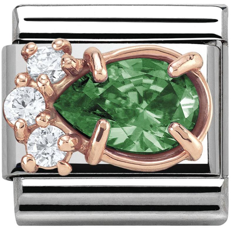 modulaire femme bijoux Nom.Composable 430309/03