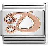 modulaire femme bijoux Nom.Composable 430310/04