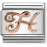 modulaire femme bijoux Nom.Composable 430310/08