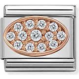modulaire femme bijoux Nom.Composable 430312/01