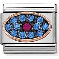 modulaire femme bijoux Nom.Composable 430313/02