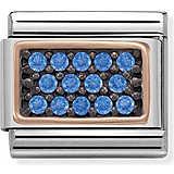 modulaire femme bijoux Nom.Composable 430313/06