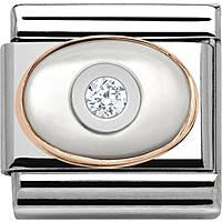 modulaire femme bijoux Nom.Composable 430504/01