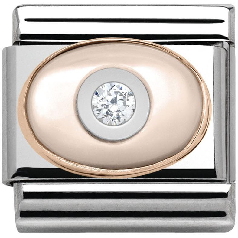 modulaire femme bijoux Nom.Composable 430504/02