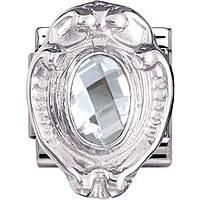 modulaire femme bijoux Nom.Composable Royal 140953/04