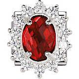 modulaire femme bijoux Nom.Composable Royal 140965/005