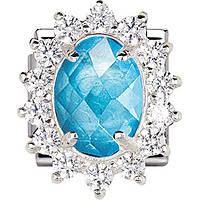 modulaire femme bijoux Nom.Composable Royal 140965/006