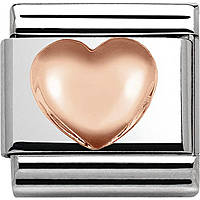 modulaire femme bijoux Nomination 430104/22