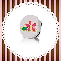modulaire femme bijoux Nomination My BonBons 065084/001