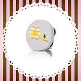 modulaire femme bijoux Nomination My BonBons 065084/002