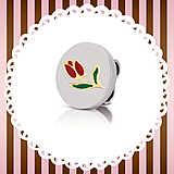 modulaire femme bijoux Nomination My BonBons 065084/004