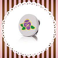 modulaire femme bijoux Nomination My BonBons 065084/006