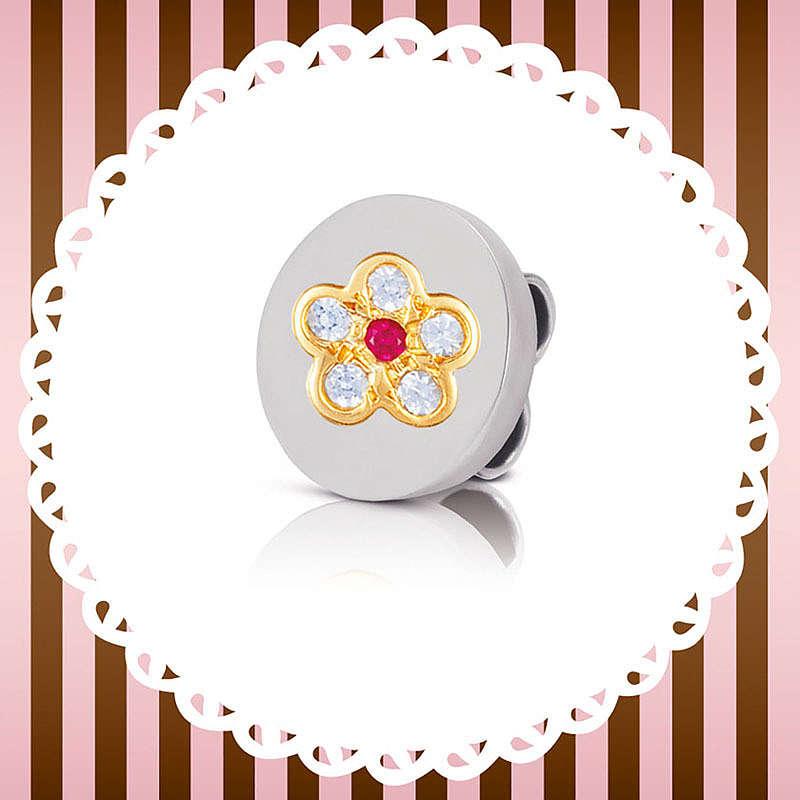 modulaire femme bijoux Nomination My BonBons 065085/019