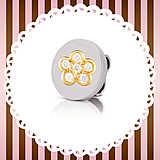 modulaire femme bijoux Nomination My BonBons 065085/033