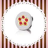 modulaire femme bijoux Nomination My BonBons 065085/039