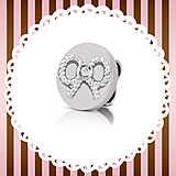 modulaire femme bijoux Nomination My BonBons 065086/01