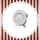 modulaire femme bijoux Nomination My BonBons 065086/02