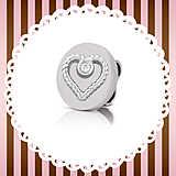 modulaire femme bijoux Nomination My BonBons 065086/03