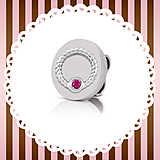 modulaire femme bijoux Nomination My BonBons 065086/05