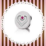 modulaire femme bijoux Nomination My BonBons 065086/06