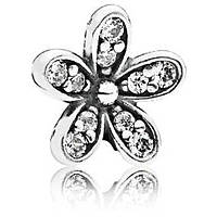 modulaire femme bijoux Pandora Petite Memories 792173cz